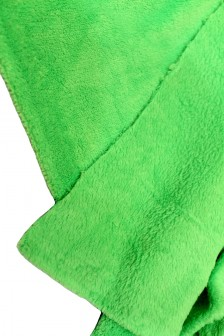 Ткань махровая