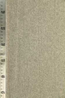 Трикотаж-чулок резинка Кашкорсе