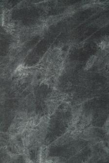 Резина под кожу на утеплителе