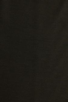 Ткань костюмная Андреа