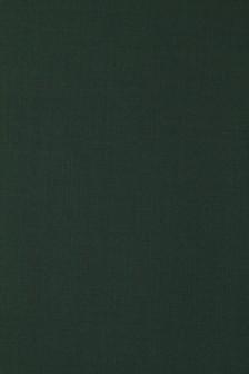Ткань костюмная Rondine