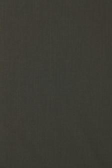 Ткань костюмная Azaleas
