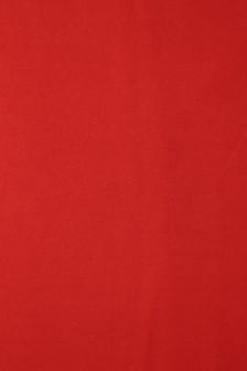 Ткань костюмная Лиза