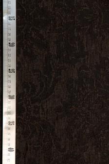 Ткань костюмная жаккард с люрексом