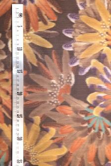 Ткань костюмная жаккард