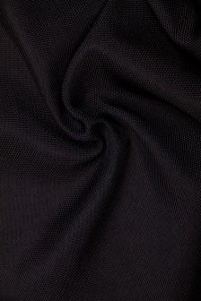 Ткань сумочная ВО