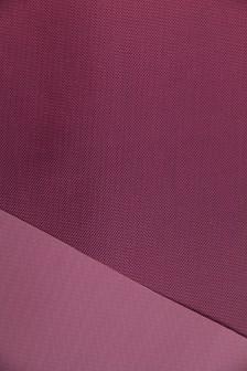 Ткань тентовая 420D PVC