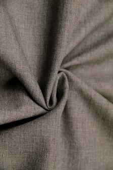 Ткань костюмная STEPHEN