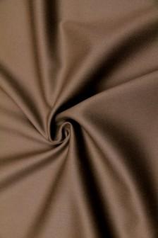 Ткань костюмная SOPRABIT