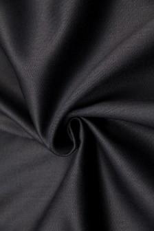 Ткань костюмная POMPIER