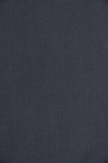 Ткань костюмная HERON