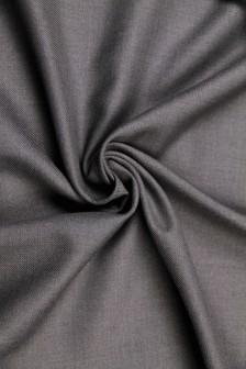 Ткань костюмная K-8215