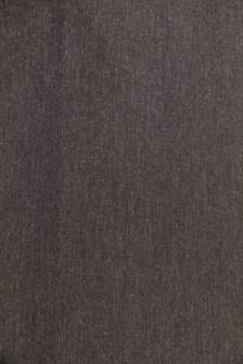 Ткань костюмная STILTON