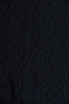 Кружевное полотно на трикотаже